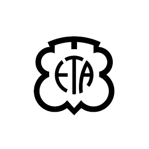 ETA Capacitors