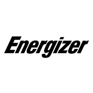 Energizer Watch Batteries