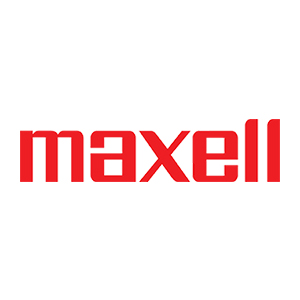 Maxell Watch Batteries