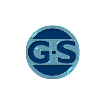 GS Crystals