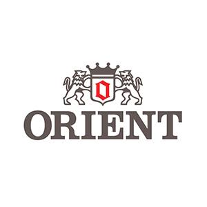 Orient Movements