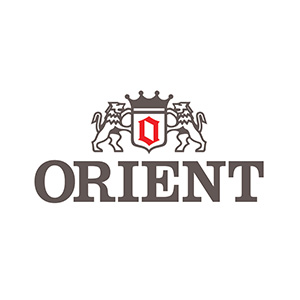 Orient Movements