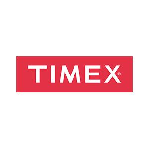 Timex Movements