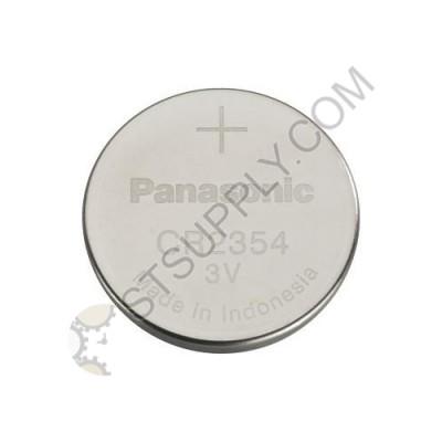 Panasonic CR2354 Lithium Battery