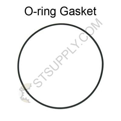 O-ring Gasket Assortment (50 pcs)