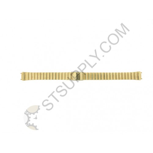 12mm Seiko Band G5159L