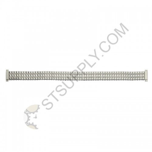 10-13mm Stretch Band Stainless Steel 673W