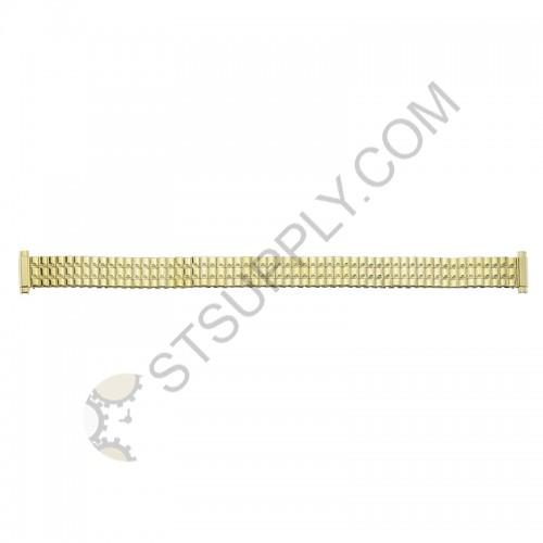 10-13mm Stretch Band Yellow 673Y