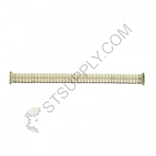 10-13mm Stretch Band Stainless Steel 674Y