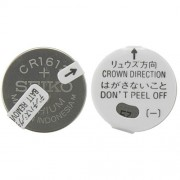 Seiko CR1612 303138N0