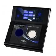 Horotec Flashtest Multi-Tester 19.115