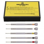 Bergeon 2868 (USE 30080-P05)
