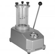 Bergeon 5555/98 Waterproof Testing Machine for Watches