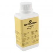 Bergeon 6438 Quartz Circuit Cleaning Solution - 250 mL