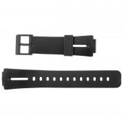 14mm Casio G-Shock Sportstrap