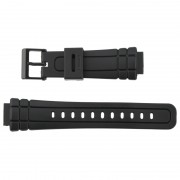 16mm Casio G-Shock Sportstrap