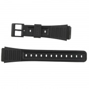 19mm Casio G-Shock Sportstrap