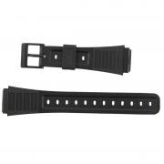 19mm Casio G-Shock Sportstrap
