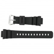 16mm Casio Type Strap Polyurethane