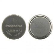 Panasonic CTL1616
