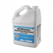L&R #111 Watch Cleaning Solution - 1 Gallon