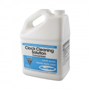 L&R Clock Cleaning Concentrate - 1 Gallon