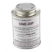 One-Dip Hairspring Cleaner - 8 oz