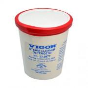 Vigor Steam Cleaner Detergent - 4 oz