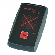 Horotec Pulse Tester 19.106