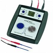 Horotec Flashtest Multi-Tester 19.108