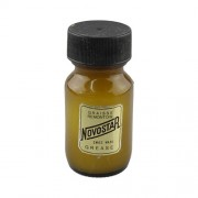 Novostar Winding Grease - 30 mL