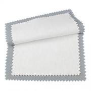 "Blitz Jewelry Polishing Cloth - 6"" x 8"""