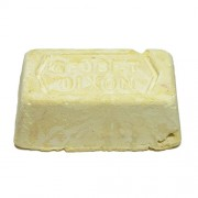 Yellow Rouge Bar - 1/4 lbs