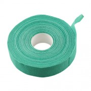 Finger Pro Protective Tape - 120 yd