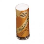 Fabulustre Polishing Compound - 1/4 lbs