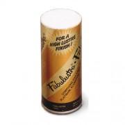 Fabulustre Polishing Compound - 1 lbs