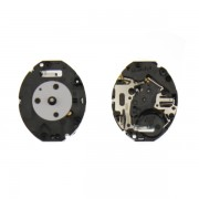 SII / S. Epson (Seiko) Movement PC10