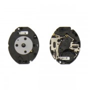 SII / S. Epson (Seiko) Movement PC11