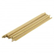 French Pegwood 3 mm Diameter - Bundle of 18-24