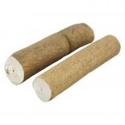 Pithwood - 2 sticks