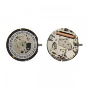 Seiko Movement 4F32 Date at 3 (Special Order)