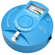 Renata Watch Battery and Pulse Analyzer Tester