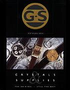 GS Supplies Catalog