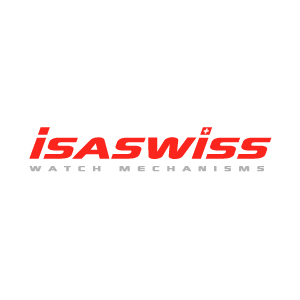 ISA Movements