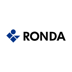 Ronda Movements
