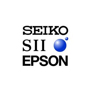 SII / Seiko Epson Movements