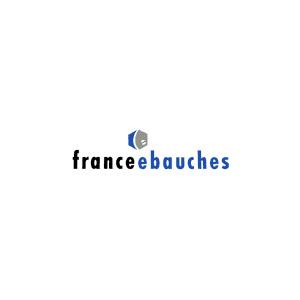 France Ebauches Movements
