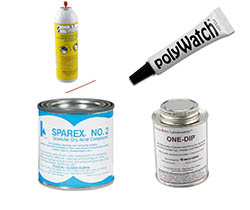 Other Cleaning Supplies