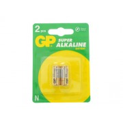 GP N Battery 1.5V - DISCONTINUED (USE EVE-N)