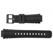 16mm Casio G-Shock Sportstrap
